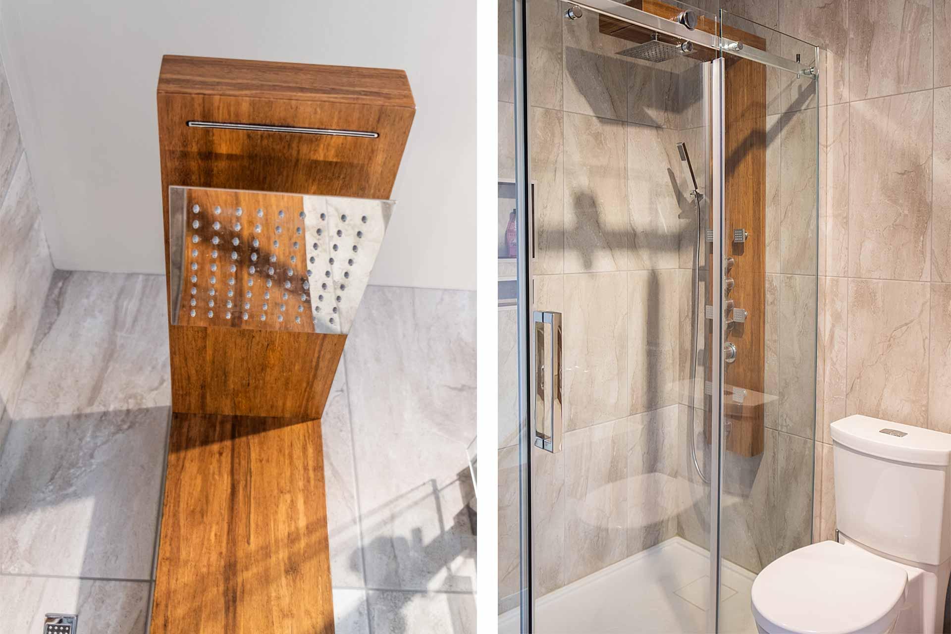 salle-de-bain-Mark-cap-sante-3