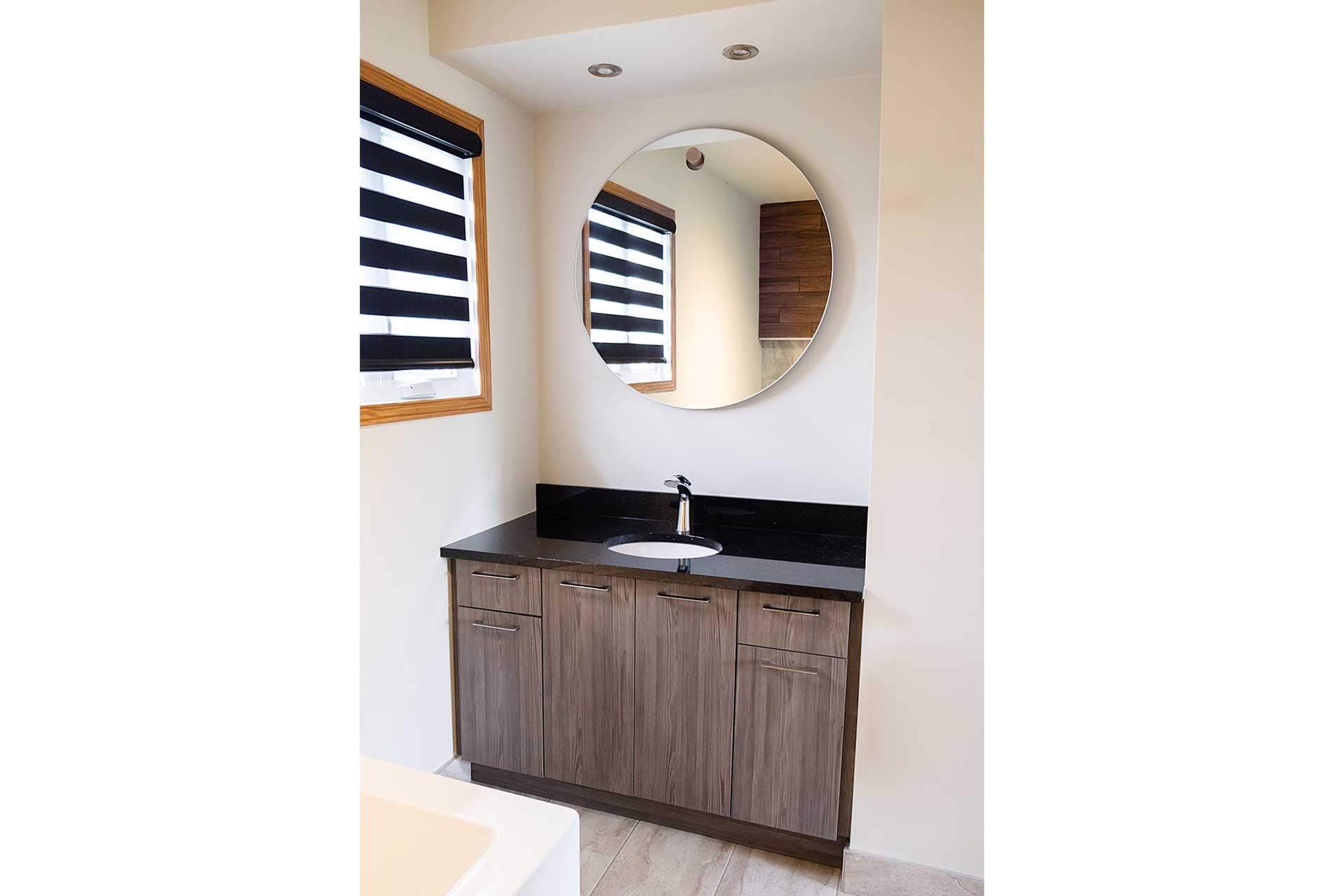 salle-de-bain-Mark-cap-sante-4