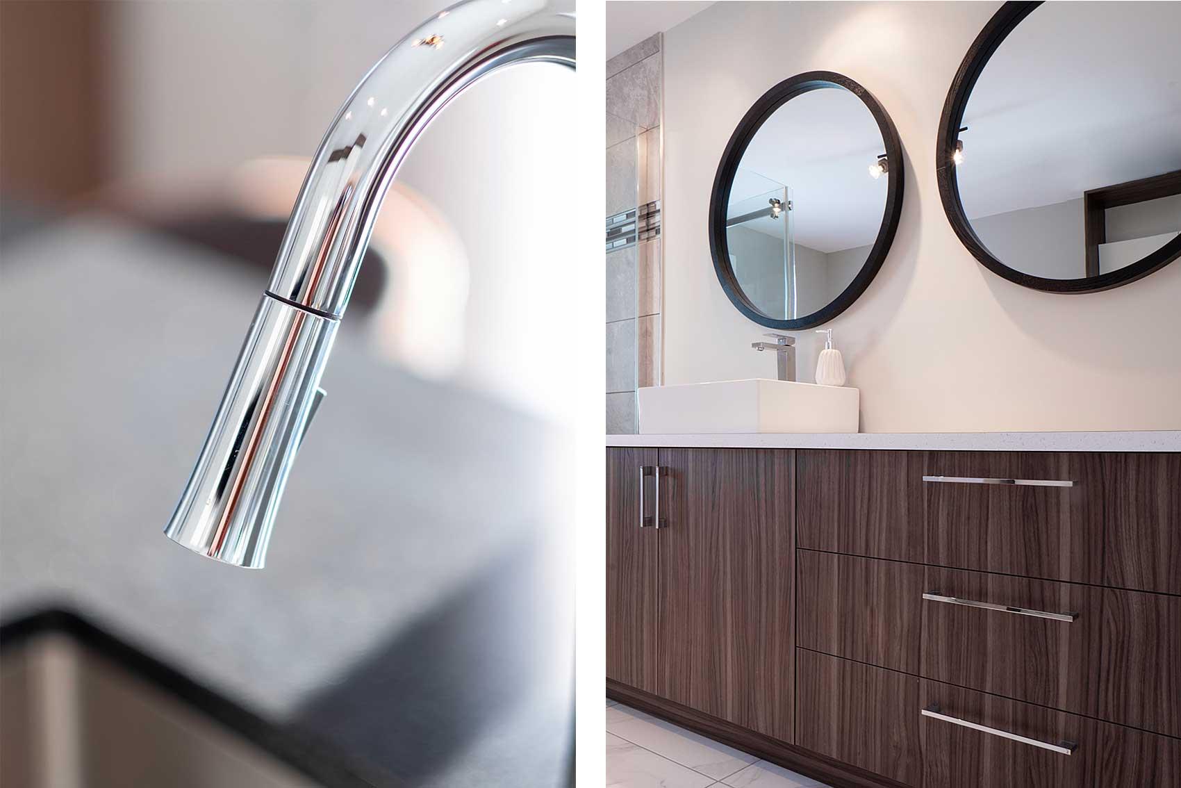 adn-cuisines-salle-de-bain-comtemporaine